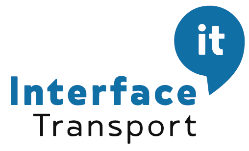 logo-Interface-Transport